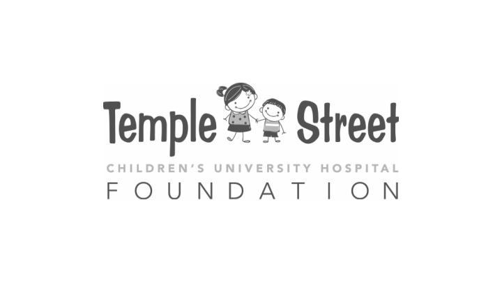 Temple Street Foundation