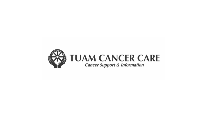 Tuam Cancer Care