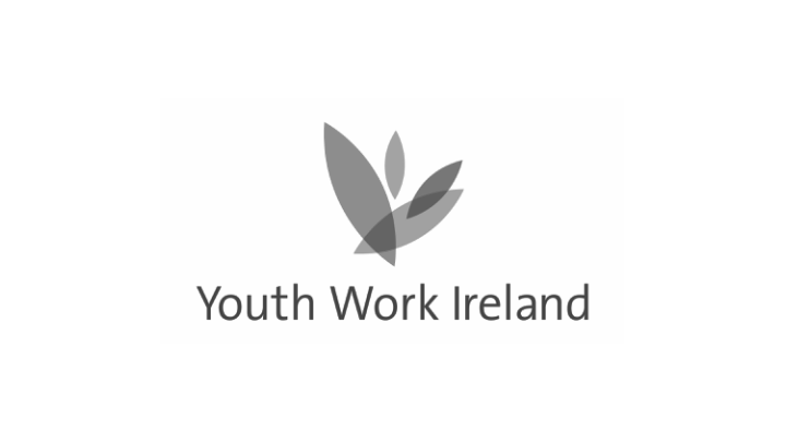 Youth Work Ireland.png