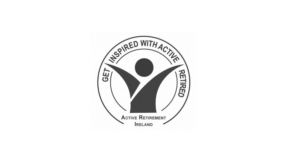 Active Retirement Network Ireland