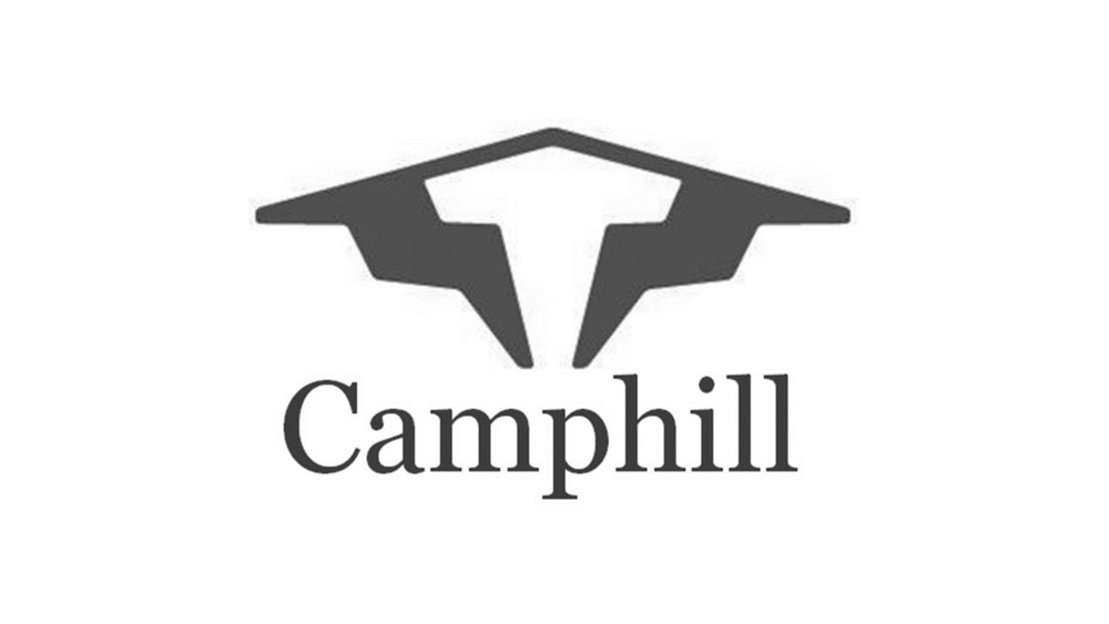 Camphill Communities of Ireland
