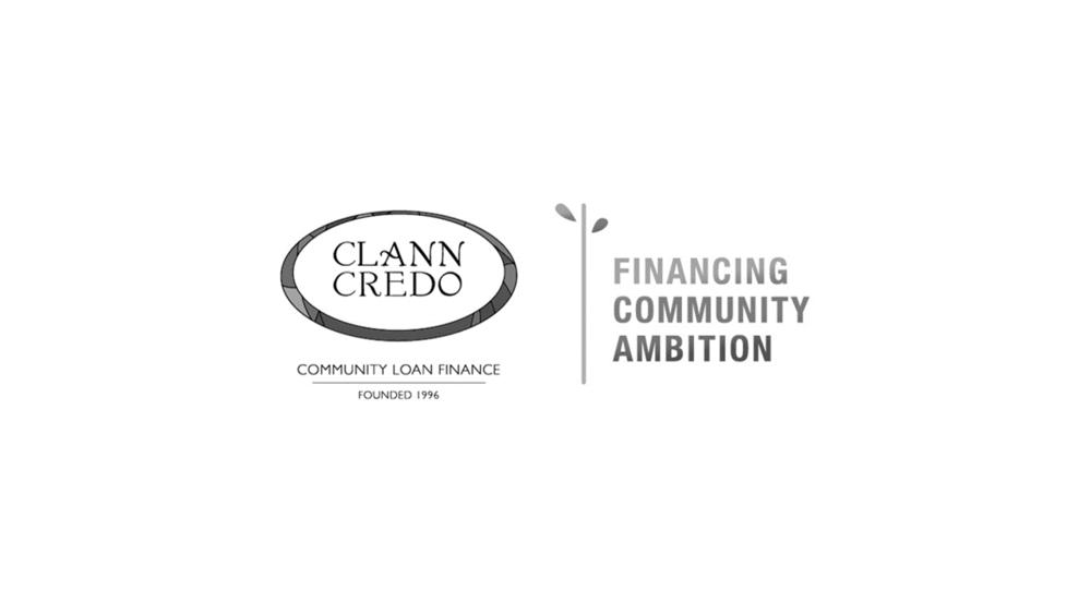 Clann Credo