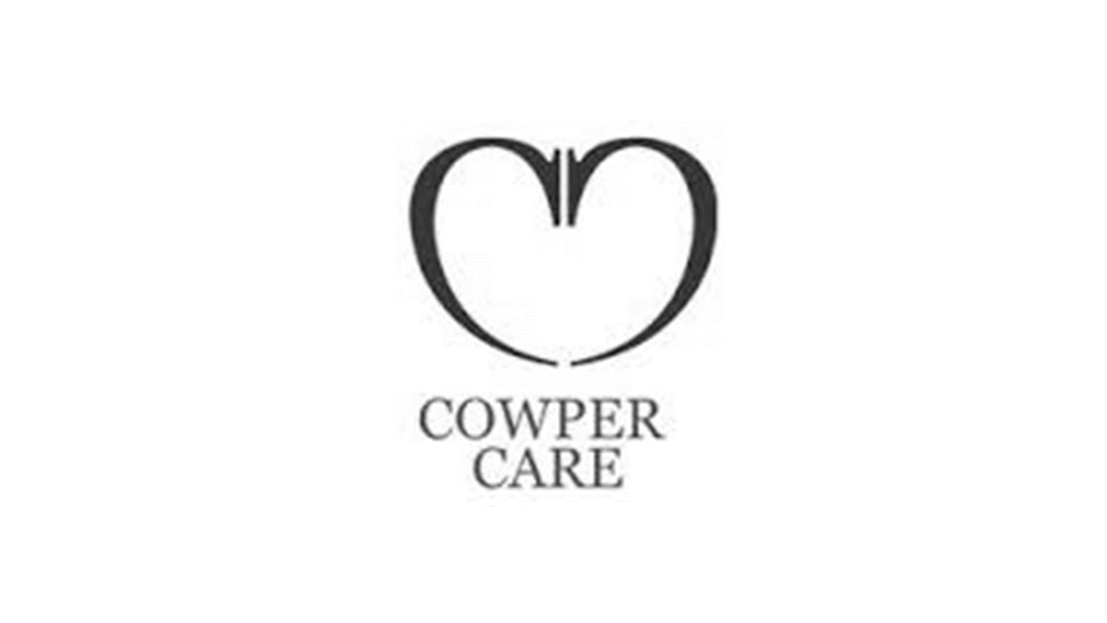 Cowper Care Centre Limited