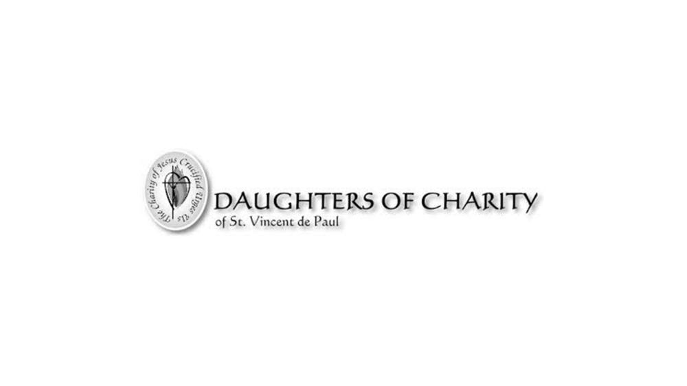 Daughters of Charity of St Vincent De Paul