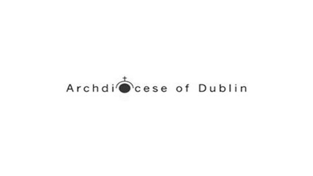 Diocese of Dublin