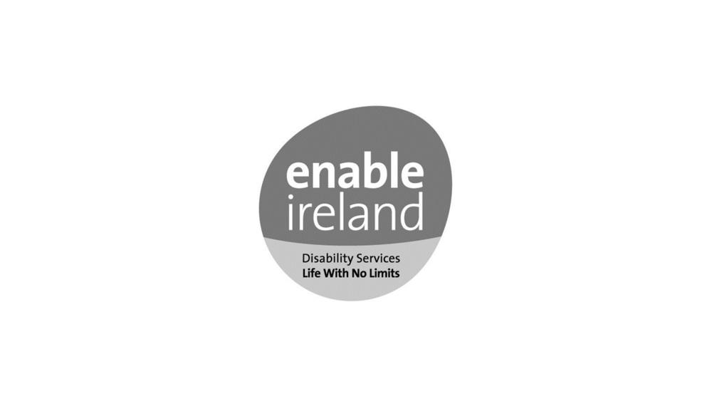 Enable Ireland