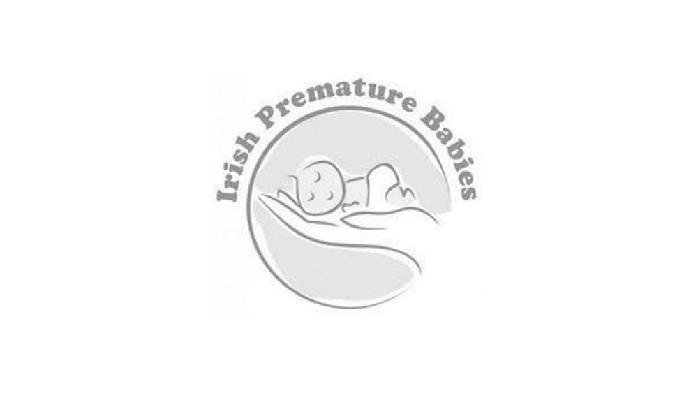 Irish Premature Babies