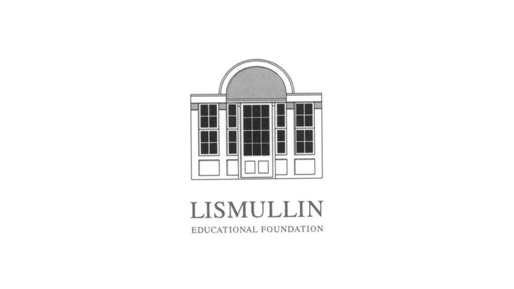 Lismullin Educational Foundation