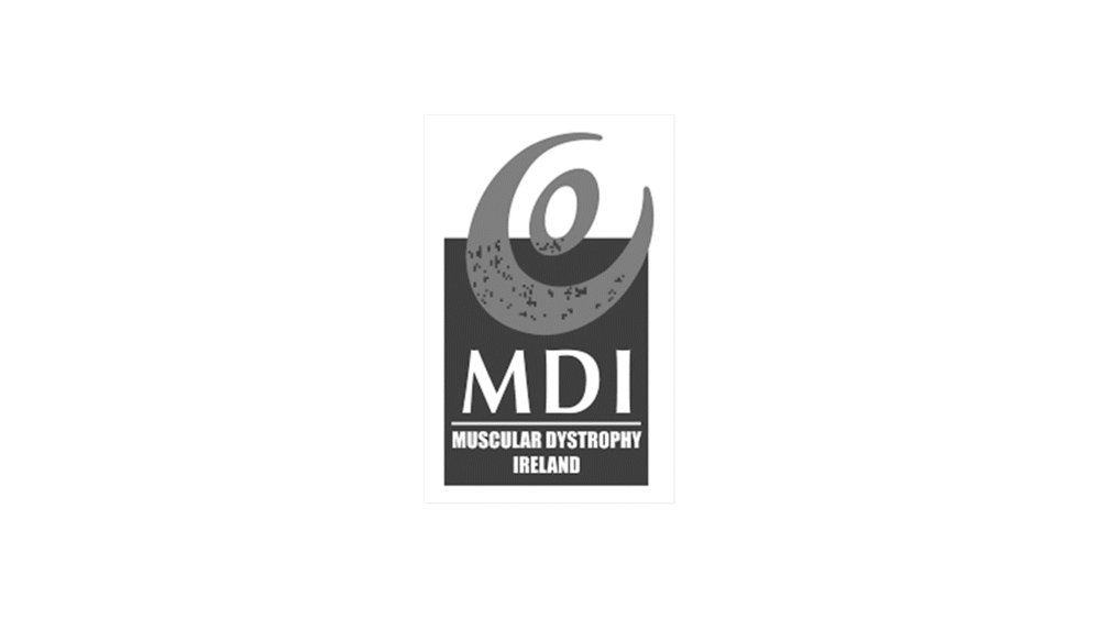 Muscular Dystrophy Society of Ireland