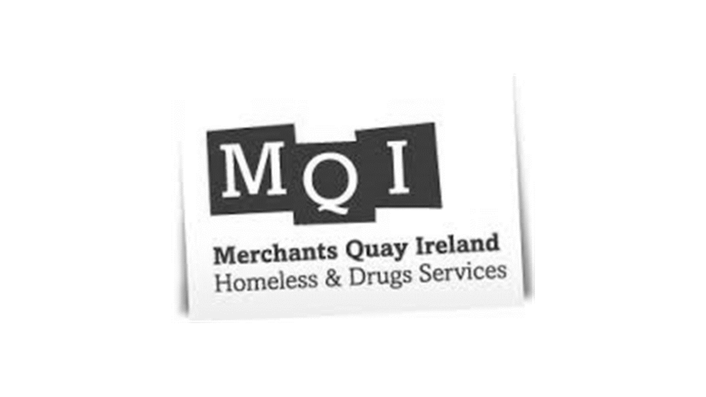 The Merchants Quay Project