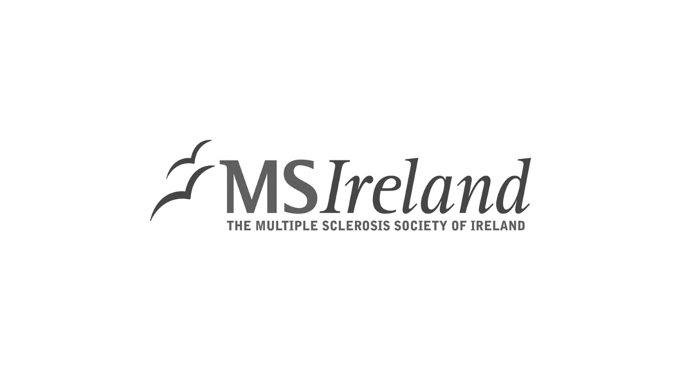 The Multiple Sclerosis Society of Ireland