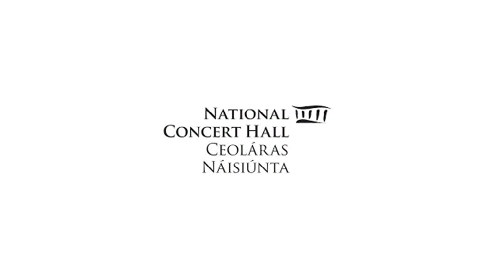 National Concert Hall