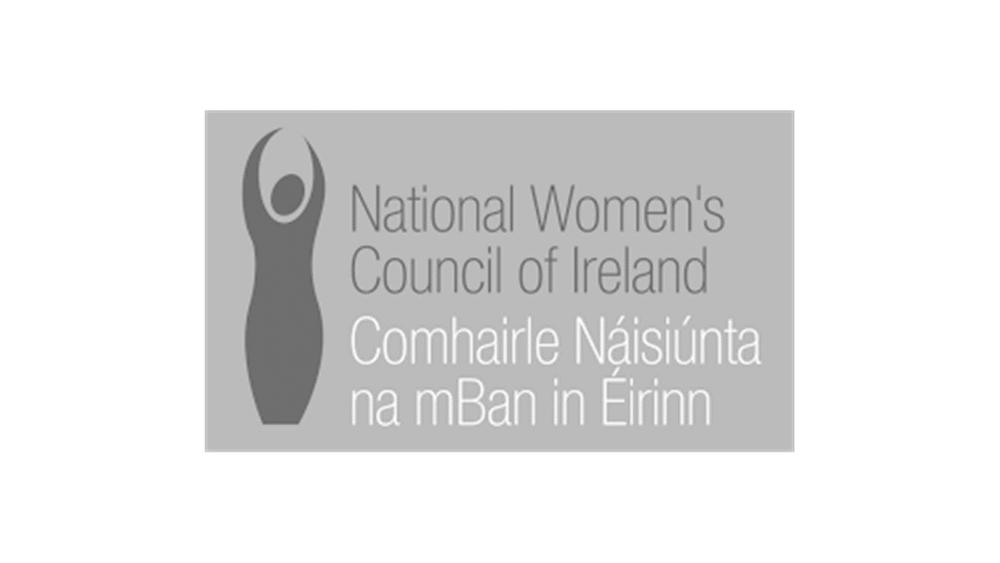 National Women's Council of Ireland