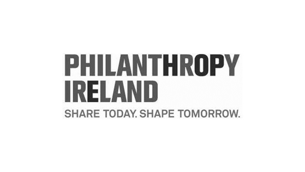 Philanthropy Ireland