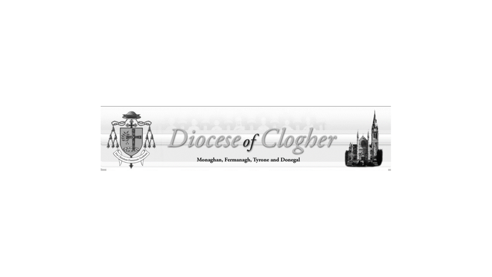 The R.C Diocese & Parishes of Clogher