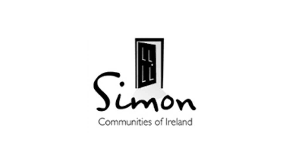 The Simon Communities of Ireland