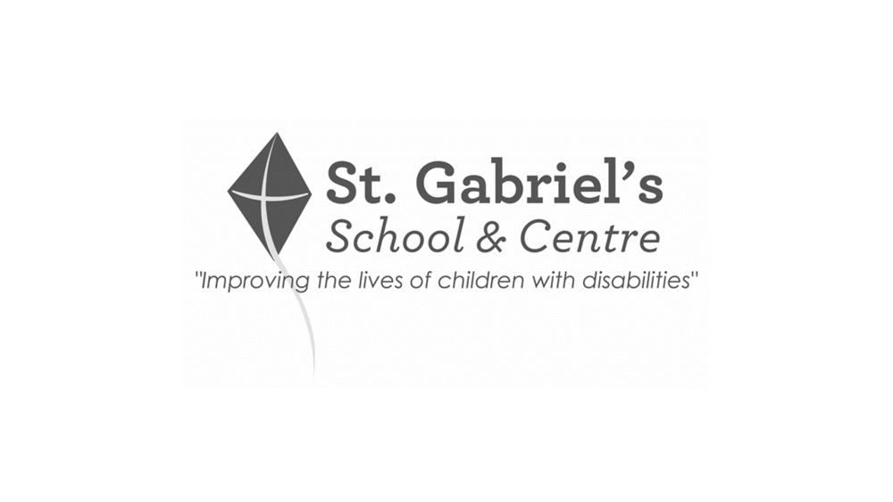 St Gabriel's School & Centre