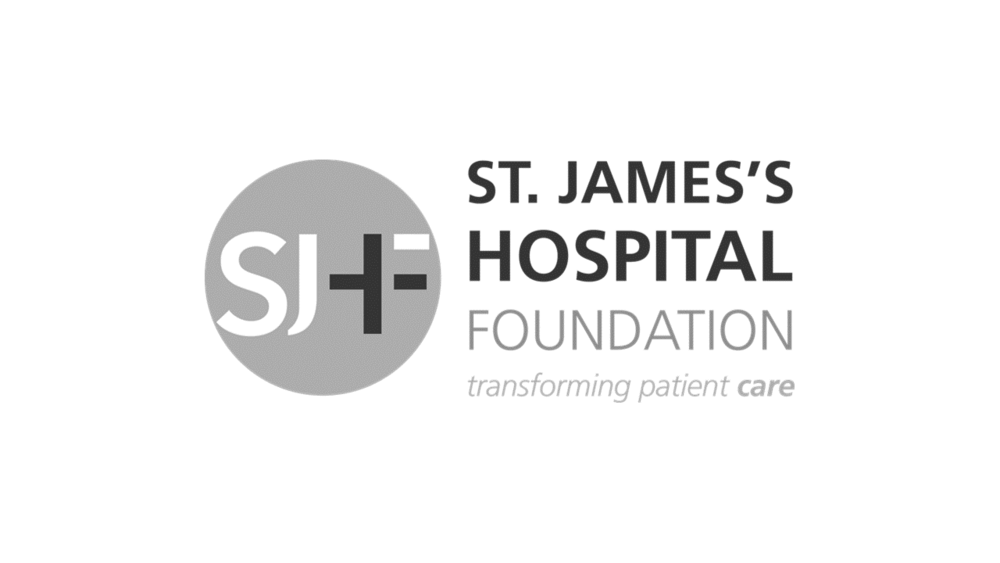 St James Hospital Foundation