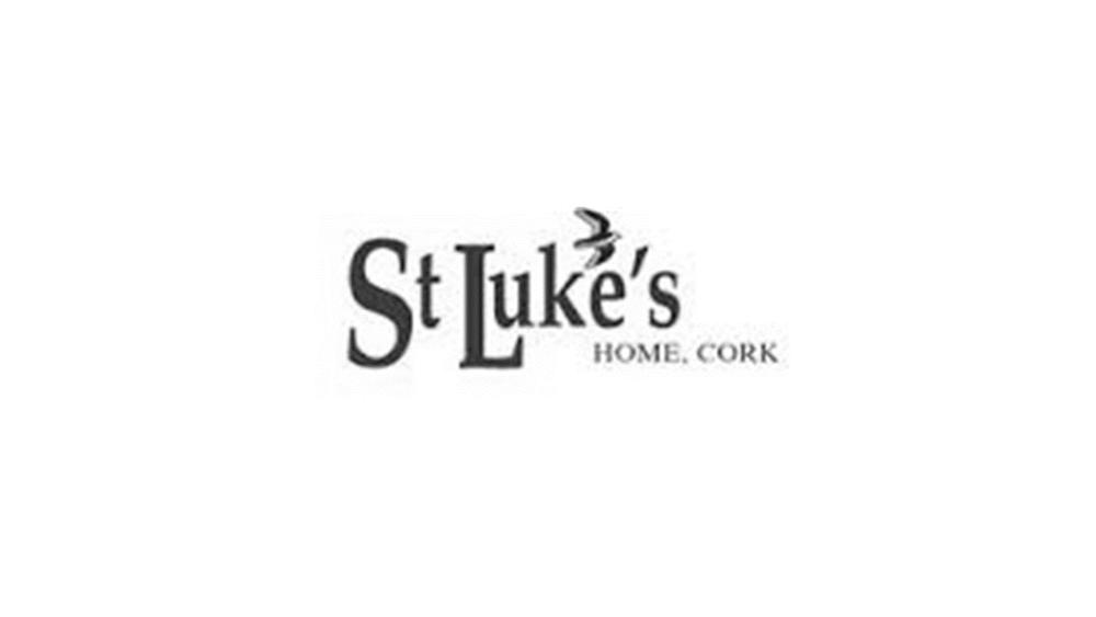 St Luke's Home Cork