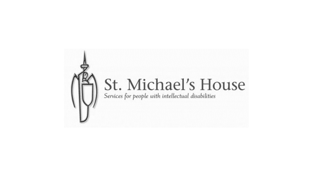 St Michael's House Group