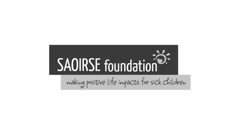 The Saoirse Foundation
