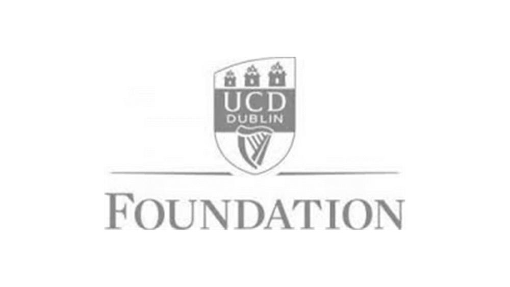 UCD Foundation