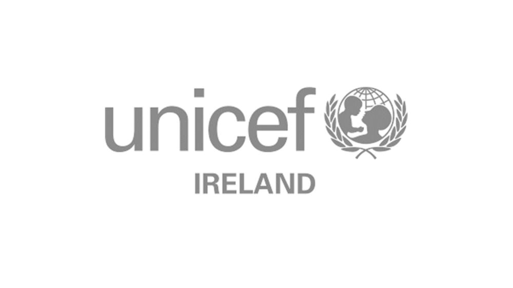 UNICEF Ireland