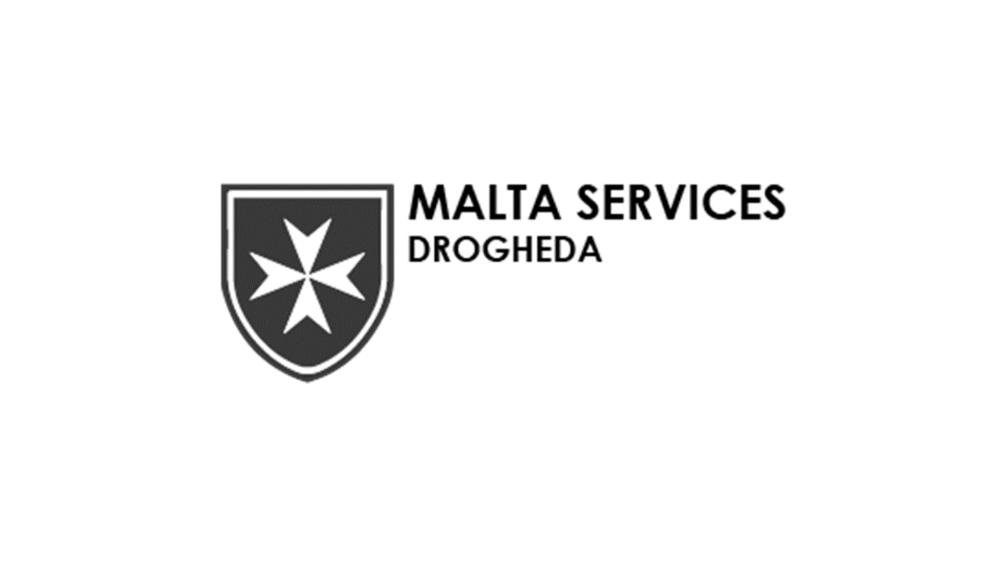 Malta Services Drogheda