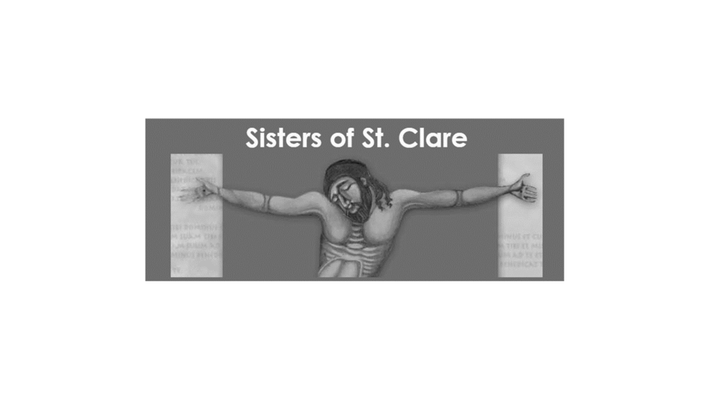 Sisters of St. Clare