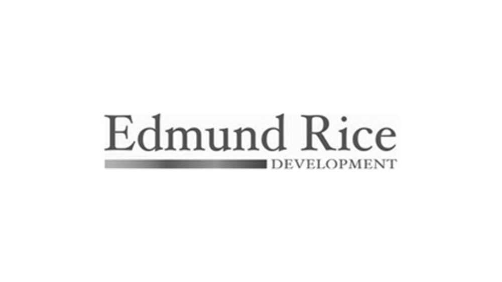 Edmund Rice Development