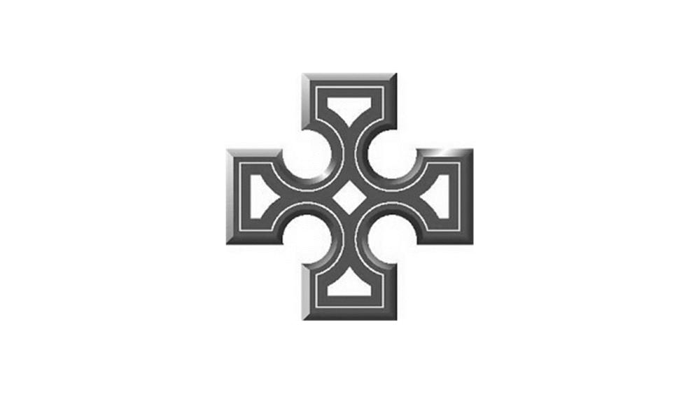 The Representative Church Body