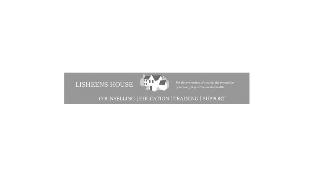 Lisheen's House