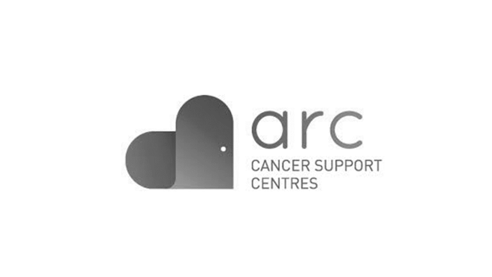 Arc Cancer Support