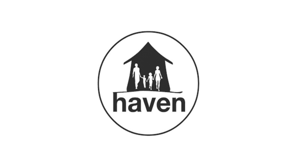 Haven Community Foundation
