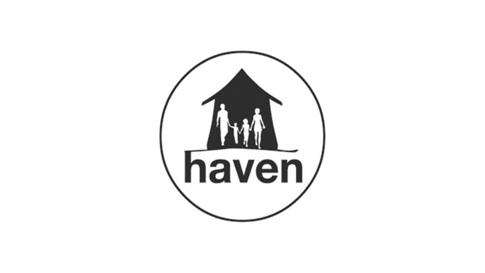 Haven Community Foundation