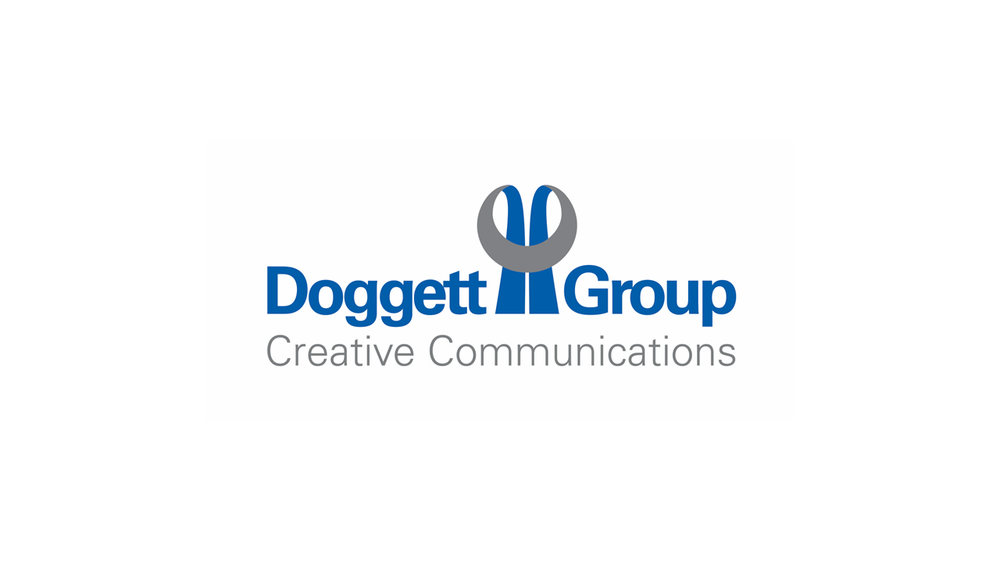 Doggett Group.jpg