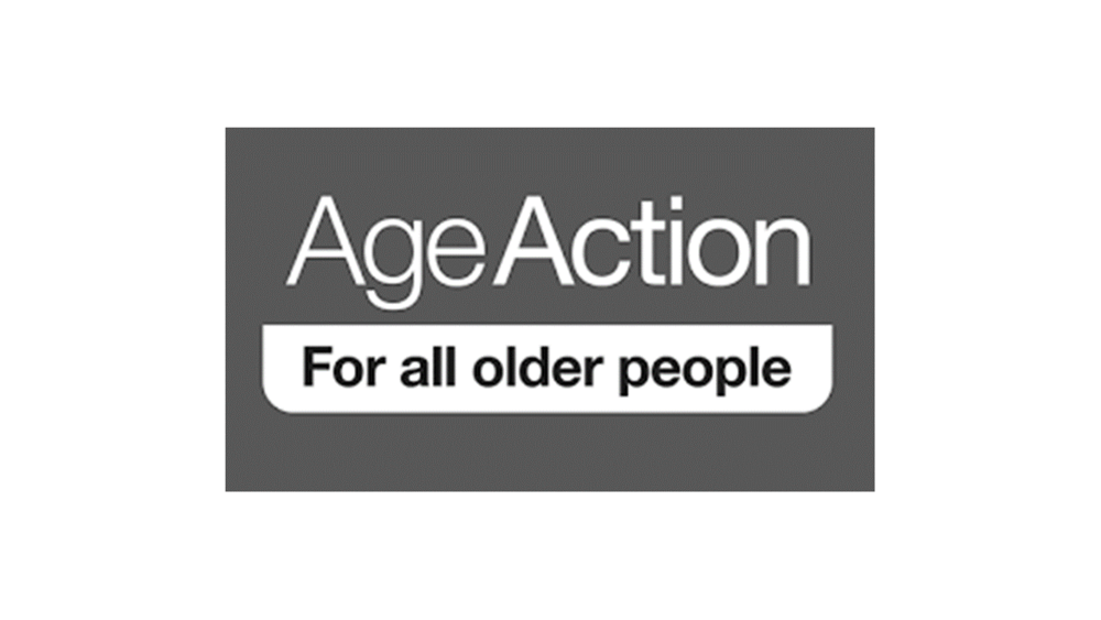 AgeAction.png