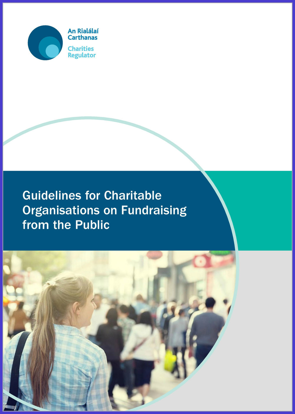 CRA Guidelines Front Page.jpg