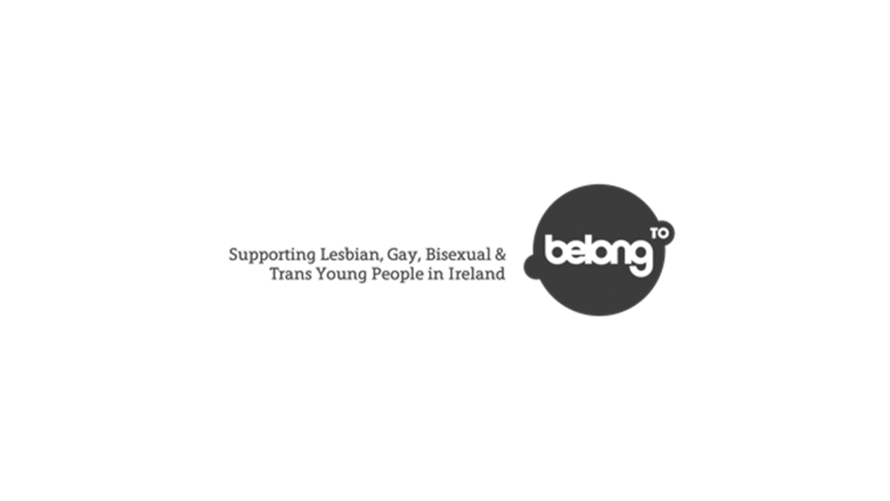 BelongTo Youth Services