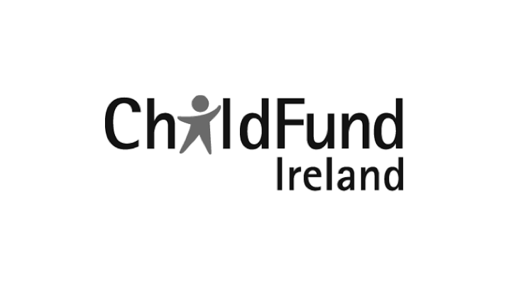 ChildFund Ireland
