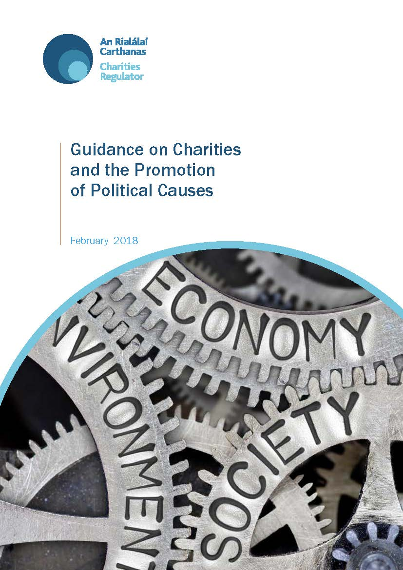Guidance on Charities and the Promotion of Political Causes (English).jpg