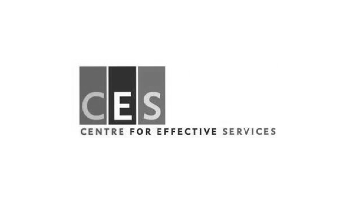 Centre for Effective Services