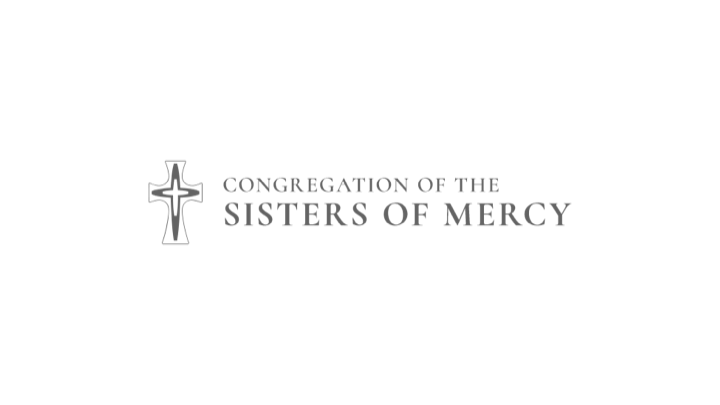 Congregation of the Sisters of Mercy
