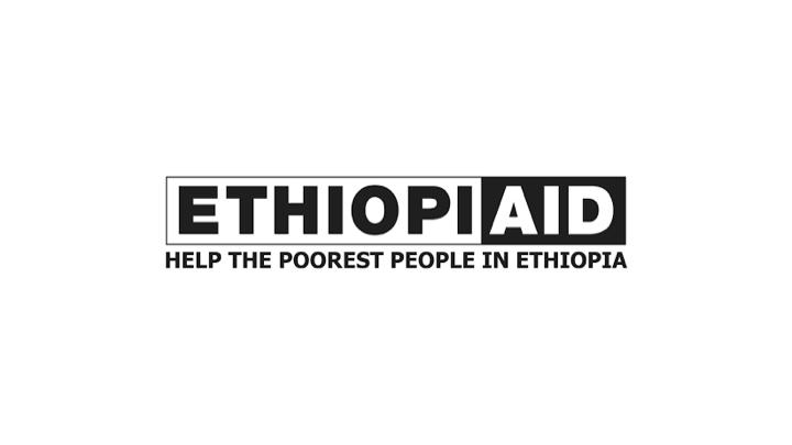 Ethiopiaid