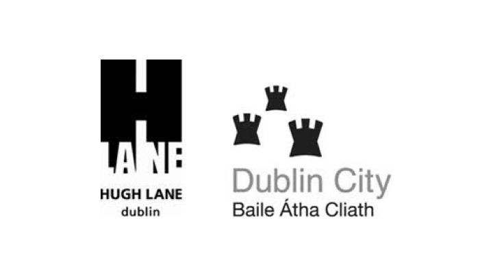 Hugh Lane Gallery