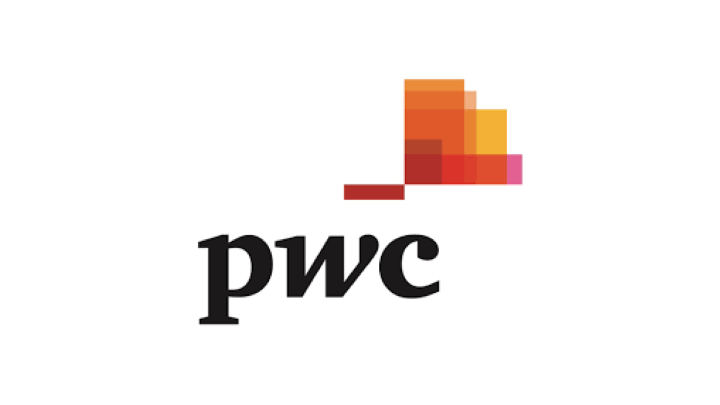 PWC Ireland