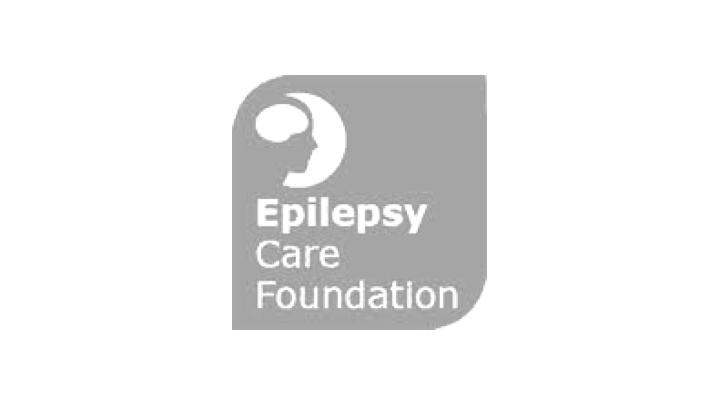Epilepsy Care Foundation