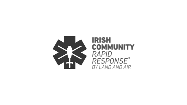 Irish Community Rapid Response