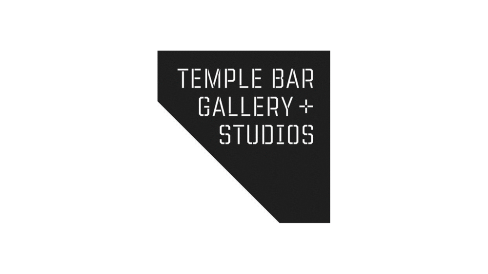 Temple Bar Gallery + Studios