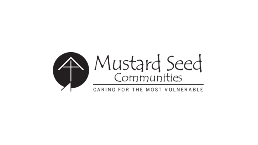 Mustard Seed Communities